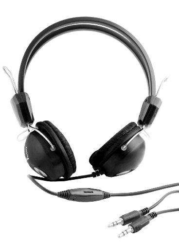 urban-factory-crazy-mhd07uf-headset