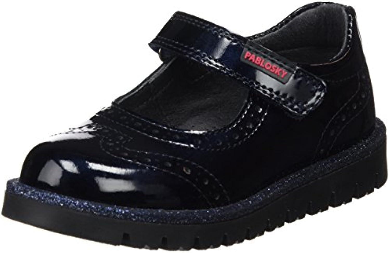 Saucony SK259596 Sneaker Niños - En línea Obtenga la mejor oferta barata de descuento más grande