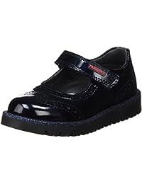 Pablosky 321329, Zapatillas Para Niñas