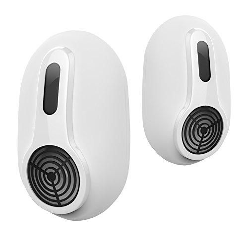 ultrasonic-plug-in-control-repellent-device-avantek-home-pest-control-equipment-mice-repeller-pack-o
