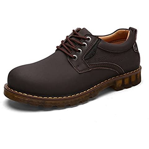 Scarpe antiscivolo allaperto di estate/Sneakers casual/Scarpe classiche marea
