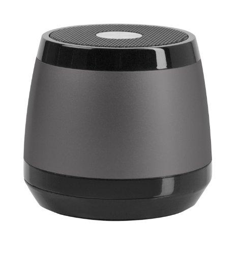 jam-classic-bluetooth-wireless-portable-speaker-grey