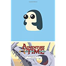 Adventure Time Vol. 8 Mathematical Edition