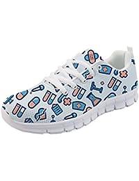 Suchergebnis auf für: Lustige Schuhe: Schuhe