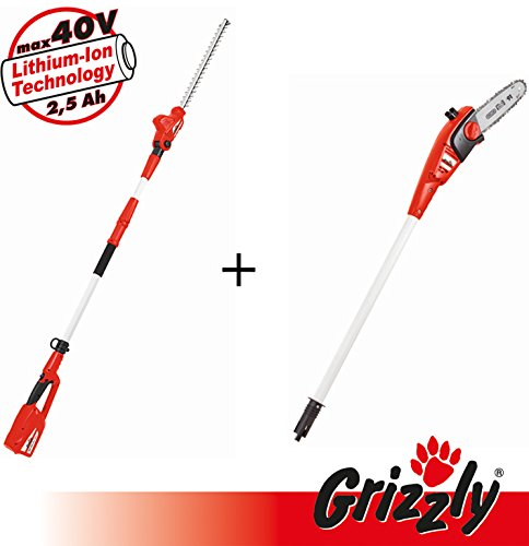 Grizzly 72035208