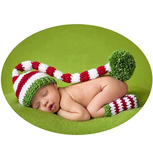 Neugeborenes Baby Fotografie Props Infant Junge Mädchen Foto -