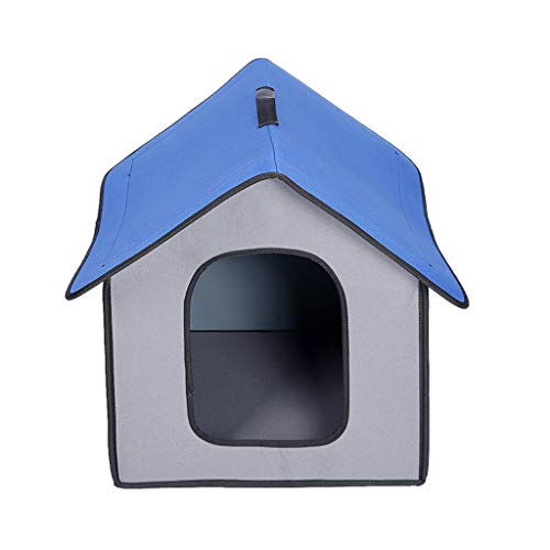 Tinaa - Cama de casa de Perro