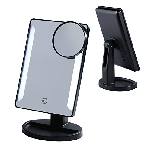36-led-makeup-mirror-with-lights-cozime-portable-touch-screen-led-lighted-vanity-cosmetic-mirror-wit