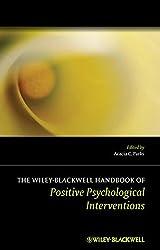 Wiley Blackwell Handbook of Po (Wiley Clinical Psychology Handbooks)