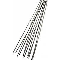CircumPRO 4333097010789 Laubsägeblatt für Holz/Kunststoff 24 Stück