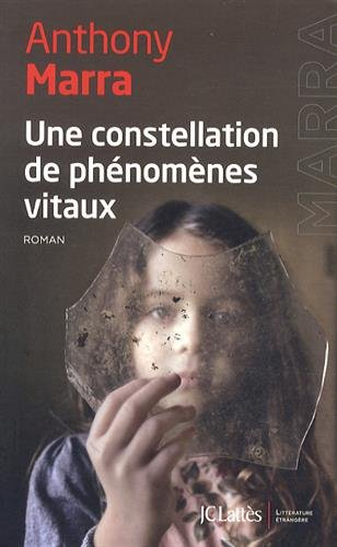 "<a href=""/node/5102"">Une constellation de phénomènes vitaux</a>"