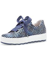 b19163a32a5b02 Suchergebnis auf Amazon.de für  Gabor - Damen   Schuhe  Schuhe ...