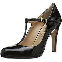 Evita Shoes Pumps Geschlossen, Escarpins Femme 41d8c63921a7