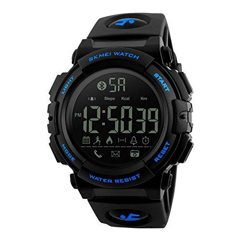 Ukallaite - -Armbanduhr- VAK13186UF311Y4GFTX5V