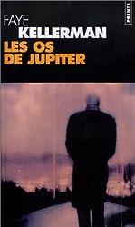 Les Os de Jupiter