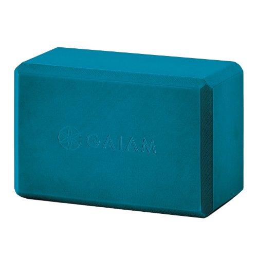 gaiam-yoga-blocks-blue-teal