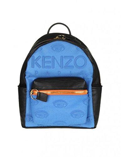 kenzo-zaino-donna-f752sa403f0967-canapa-blu