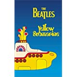 The Beatles - Yellow Submarine