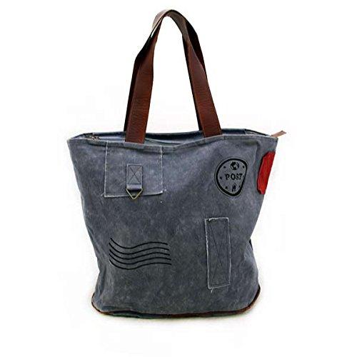 handtaschetragetasche-blau-gallzick