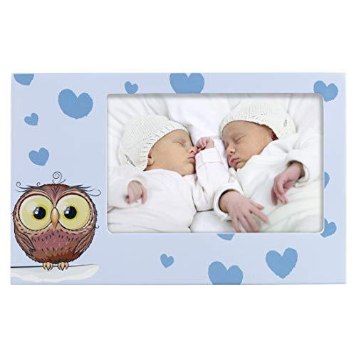 Hama Baby und Kinder Bilderrahmen