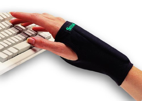 smart-glove-small-up-to-3-1-4