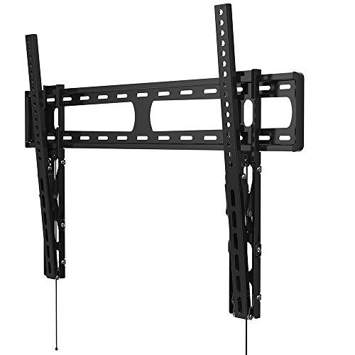 Fleximounts T21 TV Wandhalterung für 47 Zoll - 90 Zoll Flachbildschirme Plasma LCD LED, neigbar, max. VESA 800x600 bis 60 kg
