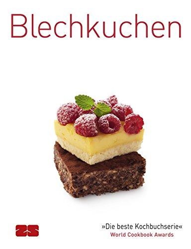 Blechkuchen (Trendkochbücher)
