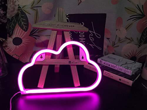 Plafoniera Neon Led 60 Cm : Cloud led der beste preis amazon in savemoney.es