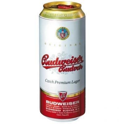 budweiser-budvar-czech-pilsner-24-x-500ml-cans