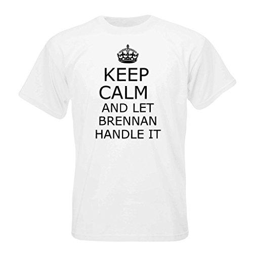 handle-it-brennan-keep-calm-t-shirt