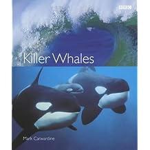 Killer Whales (Blue Planet)