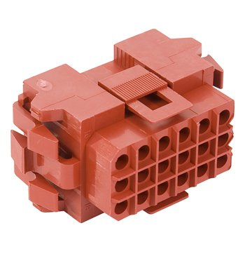 18-pin-metrimate-plug