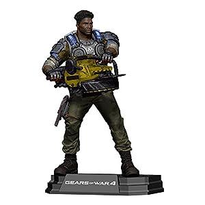 Gears of War 12008 Figura de acción 4 del Walker