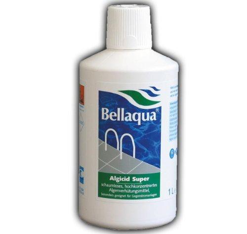 algicid-super-pool-schwimmbad-algenvernichter-algen-algizid-1l-bellaqua-745