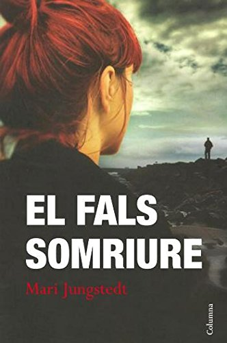 El fals somriure (Clàssica Book 948) (Catalan Edition)
