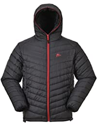 COX SWAIN Men Functional Jacket Masou