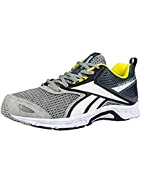 Reebok Triplehall 5.0 Zapatillas de running, Mujer