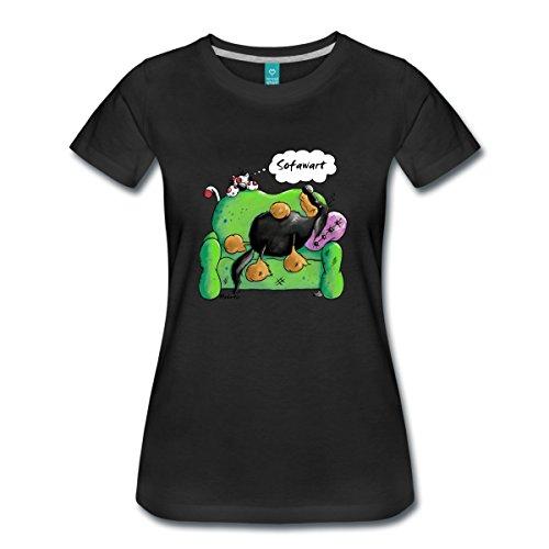 sofawart-hovawart-frauen-premium-t-shirt-von-spreadshirtr-s-schwarz