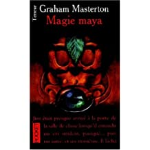 Magie maya