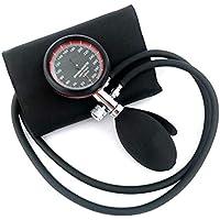 Esfigmomanómetro Tensiómetro Analógico Manual de Brazo + Grabado ...