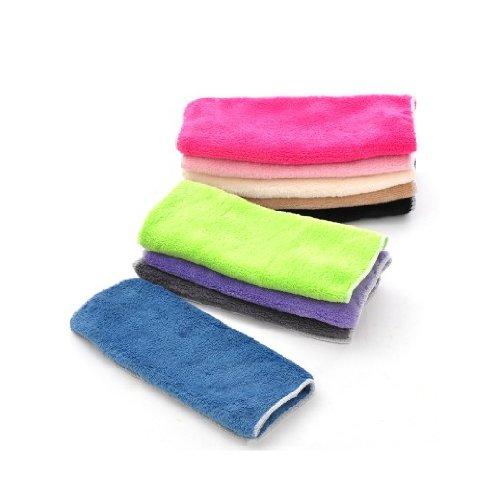 niceeshoptm-trapo-pano-de-de-la-limpieza-de-cocina-de-absorbente-de-anti-aceite-de-microfibra-color-