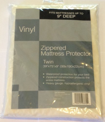 waterproof-zippered-mattress-protector-by-bed-bath-beyond