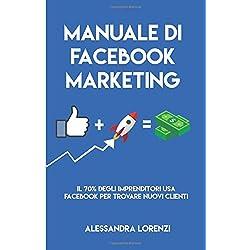 412ADOqzayL. AC UL250 SR250,250  - Eliminare App Facebook: #deletefacebook il suggerimento secondo Brian Acton Il co-fondatore di WhatsApp
