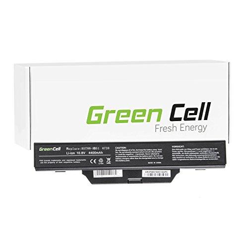 green-cellr-standard-serie-hstnn-ib51-hstnn-lb51-hstnn-ob51-akku-fur-hp-compaq-550-610-615-6720s-673