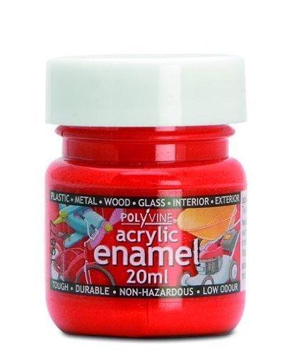 polyvine-acryl-emaille-100-ml-in-allen-farben-erhaltlich