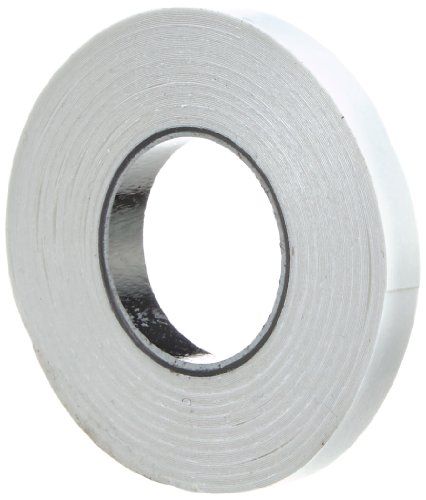 prym-987125-wonder-tape-6-mm-9-m-polyester-transparent-65-x-65-x-06-cm