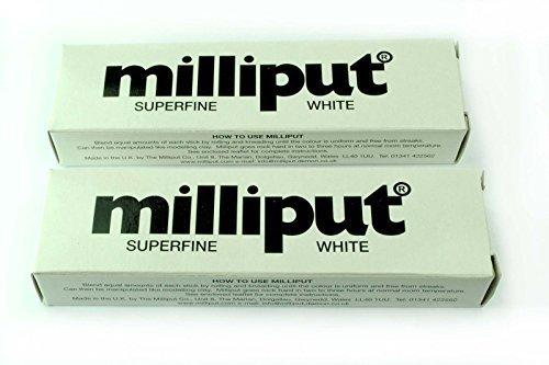milliput-lot-de-2-tres-blanc-ideal-pour-le-modelage-la-restauration-et-sculpting-inclus