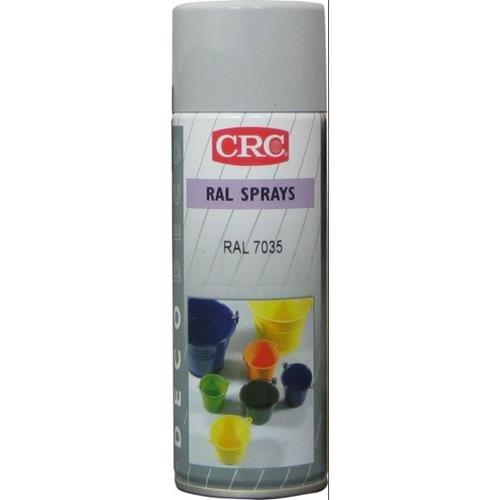 crc-pintura-acrilica-de-secado-rapido-con-una-amplia-gama-de-colores-deco-ral-7035-gris-claro-200-ml