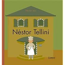Nestor Tellini