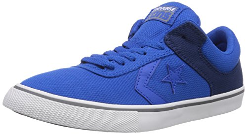 Converse Aero S Ox, Baskets mode mixte enfant
